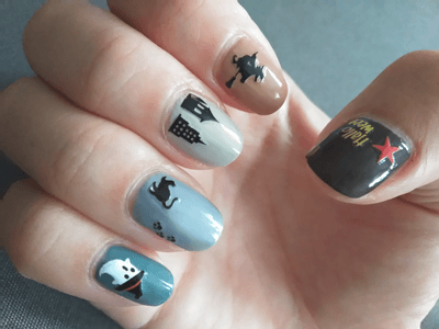 halloweennail05-compressor